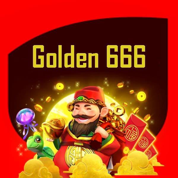 Giới thiệu về cổng game cá cược Golden666