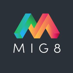 Giới thiệu chung về cổng game uy tín Mig88