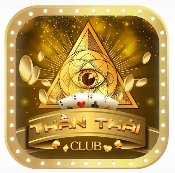Giới thiệu về nhà cái uy tín Thần thái club