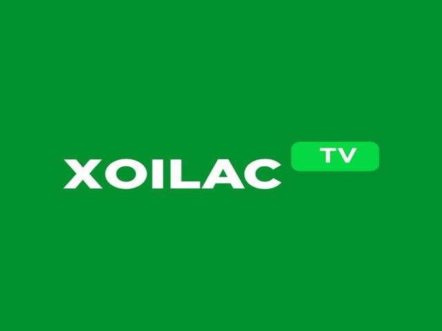 Xoilac TV - Kênh xem đá bóng trực tiếp chất lượng