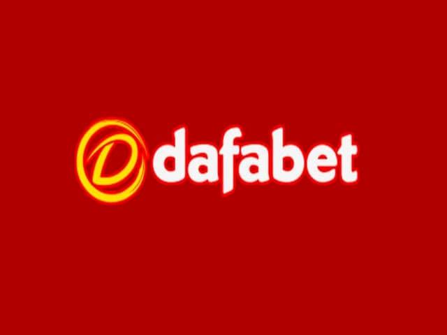 Nhà cái uy tín Dafabet