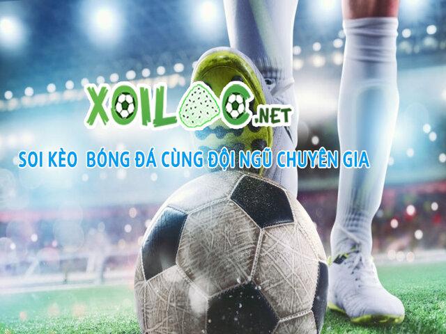 Tính năng soi kèo tại kênh Xoilac TV