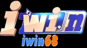 Thế giới game giải trí online iwin68